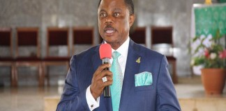 2020 Anambra Budget: N6 billion proposed for Cargo Airport construction