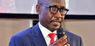 petrol, fuel, Nigeria, importation, import,