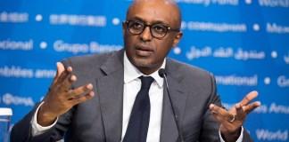 Border Closure: IMF lauds Nigeria's move to curb illegal trade