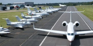 Airlines want more women stakeholders in aviation sectors