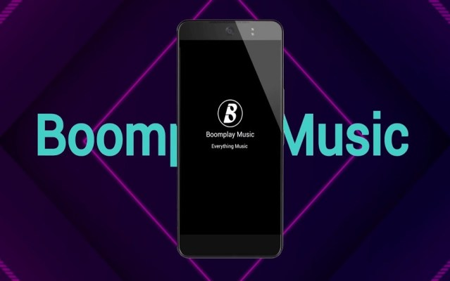 Boomplay is positioning to become Africa's Spotify; can it succeed?