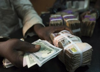 BureauxDe Change operators unanimously warn against proposed VAT increment