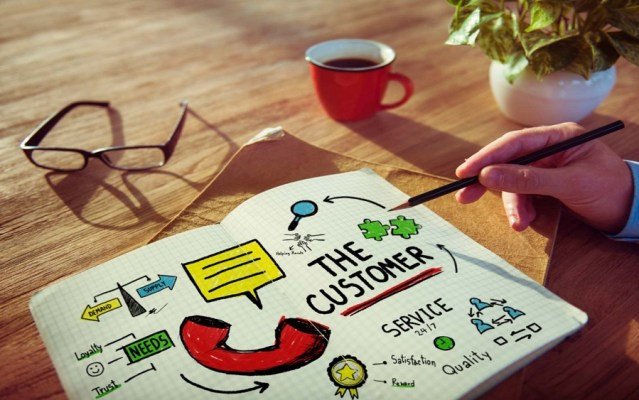 Some important tips for companies in view of customer Service Week 2019