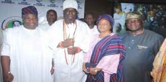 Ogunbiyi Foundation Launch: Education experts laud FG creation of Economic Advisory Council
