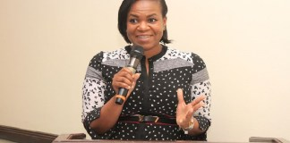 Damilola Ogunbiyi gets appointed by United Nations Secretary-Generall, Sacked REA and NBET bosses accused of being cabals as more details emerge