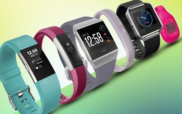 Google set to extend footprints with acquisition of smartwatch company, Fitbit