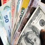 Foreign exchange market, Nigeria's fixed income & money market update ending 13th March, 2020, Why the strong dollar is giving Nigeria headache