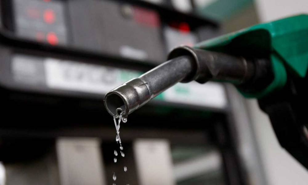 Residents of the state of Abia paid the highest price of gasoline in February 2021 – the NBS