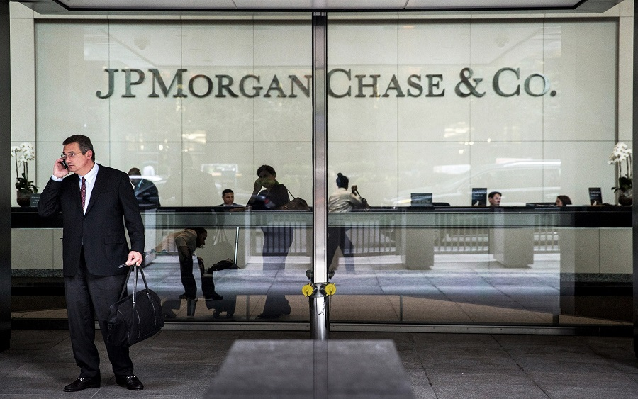 JPMorgan appeal to quash $875 million Nigerian lawsuit denied by London Court