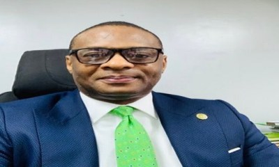 MSMEs require more credit - NSE, Credit Bureau Association