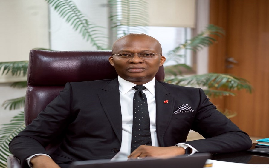 Q3 2019: UBA grows net profit by 32.3%, as gross earnings hit N428.22 billion