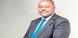 Fidelity Bank announces retirement of Deputy Managing Director
