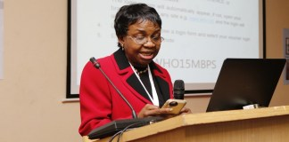 Why NAFDAC may sanction bakeries nationwide, NAFDAC destroys fake products valued at N1.32 billion