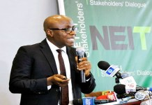 NEITI, Solid minerals, Nigeria achieves 55% increase in oil earnings for 2018 - NEITI