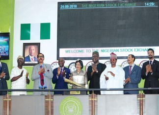 Nigeria @59: Rise, fall & rise of Nigerian stock market, NSE finesConoil, Unity Bank,others N487.7 million over account fillingdefault