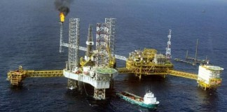 Should Nigeria worry as unprofitable oil era looms?