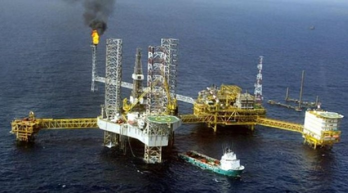 Should Nigeria worry as unprofitable oil era looms?