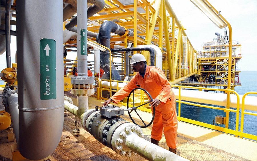 Oil: International oil companies scale down on Nigeria operations |