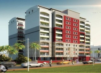 UPDC REIT reports 19.7% increase in profit after tax for FY 2018