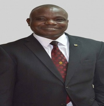 Goldlink Insurance Plc appoints new acting MD as Kenneth Egbaran steps aside