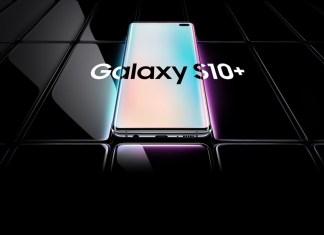 Samsung admits S10 fingerprint flaw