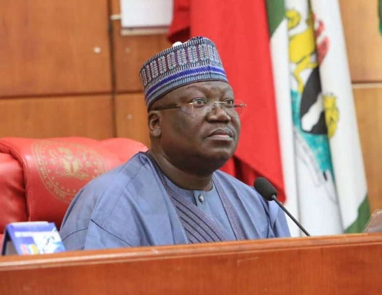 Senate increases 2020 budget, Senate to investigate 7 oil companies over refusal to remit$21 billion, Senate to probe shutdown of Nigerian businesses in Ghana as retaliation trails border closure