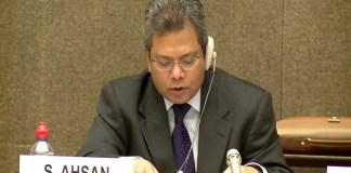 Bangladesh calls for textile reawakening in Nigeria