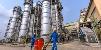 Shellwants oil spillage case tried inNigeria,but victims say no