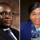 SystemSpecs appoints new executive directors
