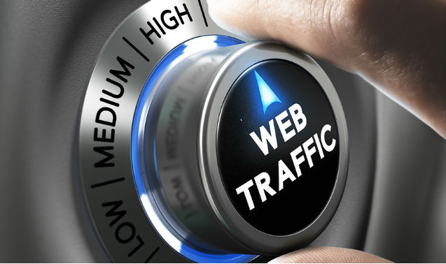 Why your website is not driving customers to your business