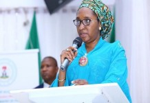 Finance, Ministaer, vow to recover AMCON debt through issuance of promissory notes, FG reiterates stance on IPPIS as ASUU threatens strike, Finance Minister, Zainab Ahmed identifies capital market as key driver for economic growth , Nigeria has paid $1.09 billion to service its debts in 2019  , Dividends on oil proceeds will be taxed - FG , State governments own most bad roads - Finance Minister says, Budget deficit increases by N351.98 billion, as FG misses revenue target, Economy: Funding MSMEs in Nigeria , Finance Bill: New tax regime to take effect from Jan 2 - FG , Again, Finance Minister argues that Nigeria is not in debt distress , ECOWAS: Single currency regime not kicking off in 2020  , FG: CBN holds N43 billion stamp duty charges collected by banks , FG may shift deadline to deactivate bank accounts without tax verification, Confusion as ministry and presidency disagree over Finance Act start date, 7.5% VAT: Implementation to begin Feb 1 – FG