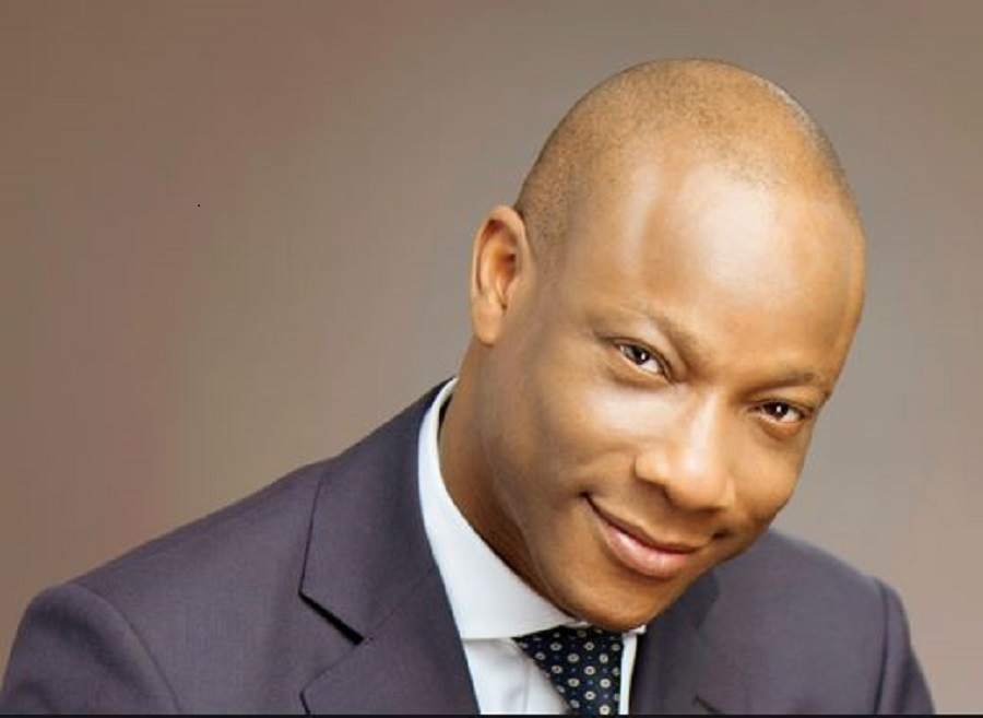 "Mr Segun Agbaje, Chief Executive Officer, Guarantee Trust Bank (GTB) has expressed the bank's commitment in helping businesses and  authorities in the fight against Covid-19 pandemic. Agbaje said in a statement on Thursday in Lagos that the bank would continue to give back to society and add value to lives. "" As we continue to navigate […]"