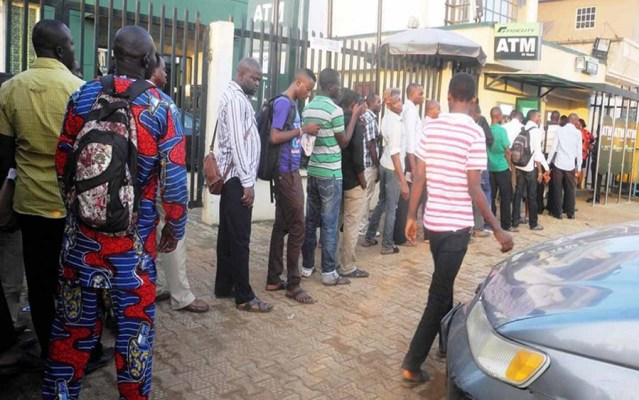 Customer complaint against excess/unauthorized charges hits 1, 612 - CBN
