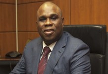 Border Closure: Afreximbank boss demands use of Blockchain technology