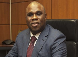 Border Closure: Afreximbank boss demands use of Blockchain technology