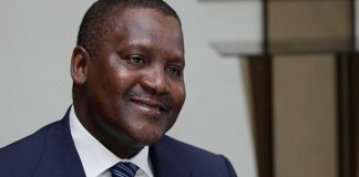 Dangote Group goes to Togo, sets up fertiliser and cement factories, Dangote cement to leverage on Togolese market to boost revenue