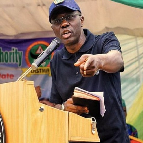 Social clubs, recreational centres to reopen August 14, Lagos International Trade Fair to get permanent site soon, Sanwo-Olu vows, Lagos State discloses road expansion plans in an effort to combat traffic, Lagos State cracking down on Uber, Bolt, Ocar a week after Okada,KekeNapepban, LASG increases health workers' allowances, commissions local production of face masks