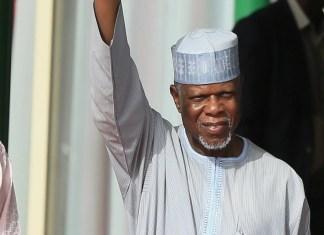 Border closure retaliation: Nigerian goods get dumped by West African countries