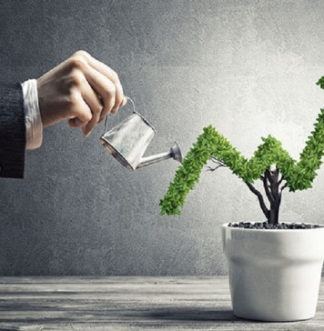 A guide to identifying your profitable customers and improving your sales (PART 2)