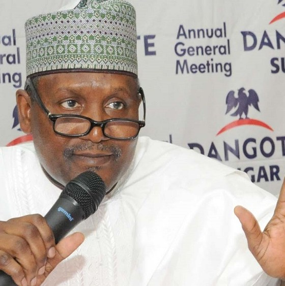 Dangote Sugar Refinery to merge with Savannah Sugar, Dangote was $4.3 billion richer in 2019, Dangote Sugar announces closed period, ban insider shareholders from trading, Dangote Cement: Weak revenue performance, elevated OPEX weigh on earnings