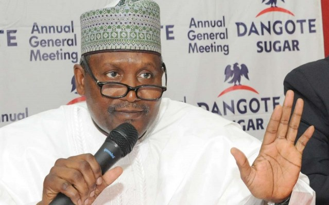Dangote Sugar Refinery to merge with Savannah Sugar