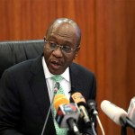 No surprise as MPC retains policy rates, balancing effects between rising inflation and tepid growth, Financial Inclusion: Fintech firms got $400 million investment in 2019 - Emefiele, Emefiele's silver bullet, CBN Governor, Godwin Emefiele, reacts to devaluation of naira call by analysts