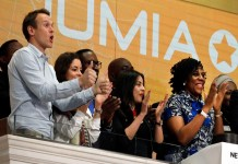 Q3 '19: Jumia grows revenue by 52%, Five gone, more to follow as Jumia shuts down Tanzania operation for 2022 projection