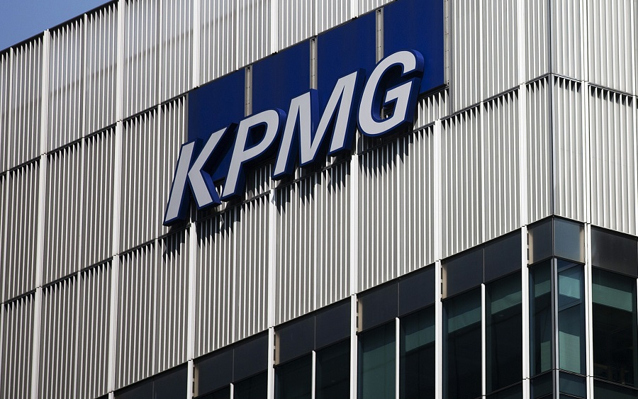 Nigerian economy is on a slippery slope of recovery, KPMGdiscloses