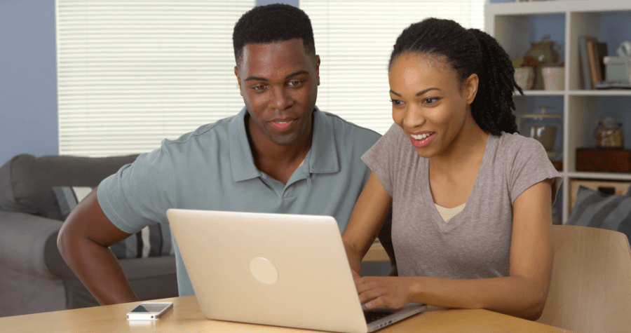 Is there a legitimate Nigerian business that can guarantee 5-10% monthly interest?