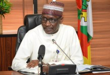 NNPC inks $1.16 million deal to deliver power project, NNPC inks deal to boost Nigeria's oil reserve base, Abule-Egbapipeline explosion: NNPC reacts, as over 45,000 incidents recorded in 18 years