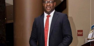 Open Banking Nigeria gets backing from eTranzact and Accounteer