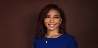 Nkemdilim Uwaje appointed as Stanbic IBTC's Non-Executive Director