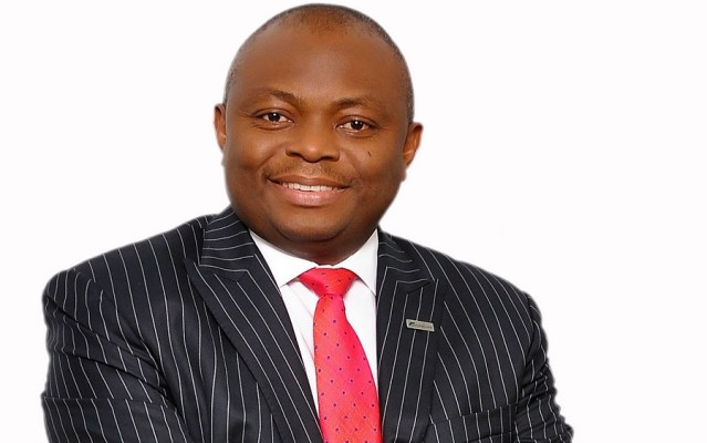 Fidelity Bank customers went on Twitter rampage to demand better service, Fidelity Bank: Write-back Supports Earnings Growth, Fidelity Bank: Earnings beat estimates; Pre-tax Profit soars 29% y/y,Coronavirus: Nigerian Banks starts advising customers against visiting banking hall for transactions