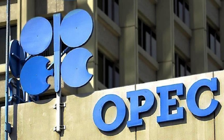 Oil prices eased on Thursday after OPEC and allies, such as Russia, agreed to taper record supply curbs from August, though the drop was cushioned by hopes for a swift United States demand pick-up after a big drawdown from the country's crude stocks. Brent crude fell 27 cents, or 0.6 per cent, to $43.52 a […]